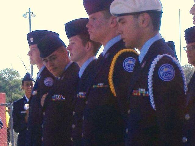 File:AFJROTC cadets.jpg