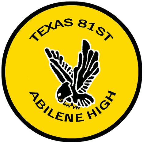 File:TX-081Logo copy.jpg