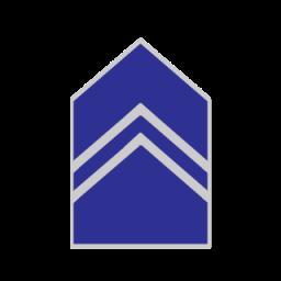 File:AFJROTC 1st Lt Insignia.png