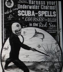 421px-Scuba-Spells Courses