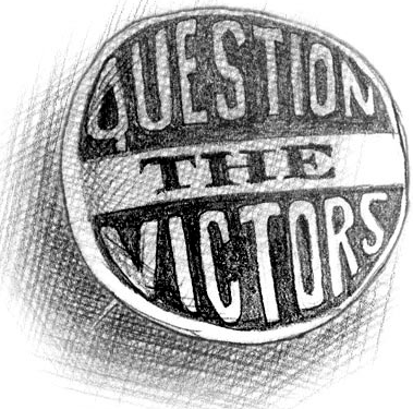 File:Questionthevictors.png