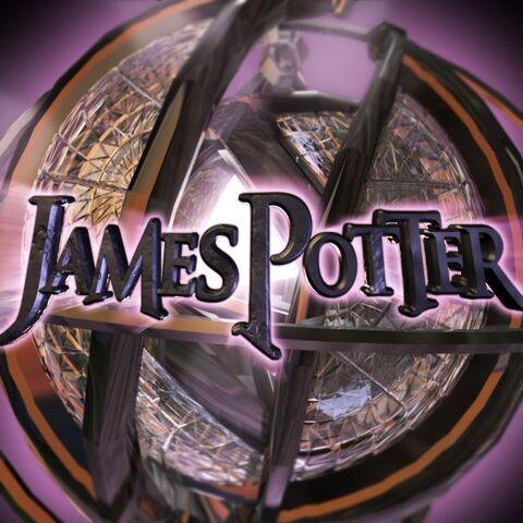 File:JamesPotter.jpg