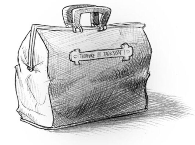 File:Tjackson bag.JPG
