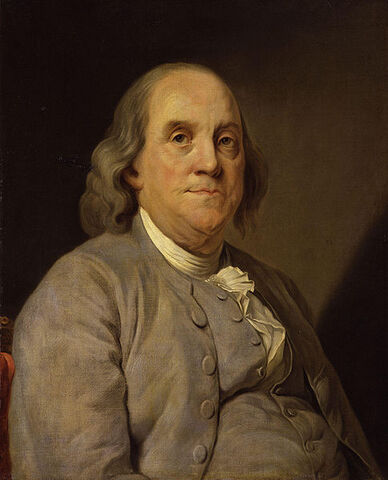 File:485px-Benjamin Franklin by Joseph Siffred Duplessis.jpg