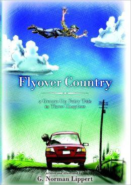 File:Flyover Country.JPG