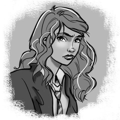 File:Rose Weasley.JPG