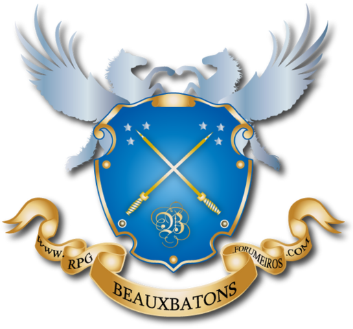 File:JP-HP - Beauxbatons Crest 3.png
