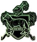 (AAU) Werewolf House Crest 1