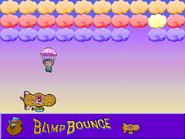 Atw blimp bounce