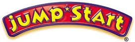 File:JumpStart logo.png