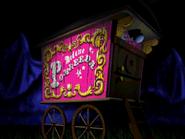 4h pomreeda cart opening