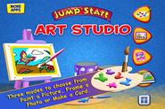 Js-art-studio-2