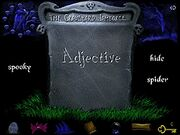 4h cemetery manual