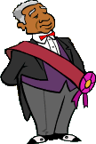 Image of Ambassador.