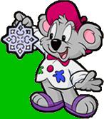 Ex kisha snowflake