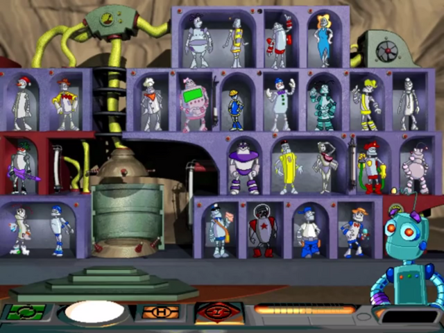 File:Robot Roost.png
