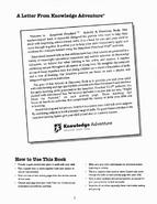 Pre99 workbook3