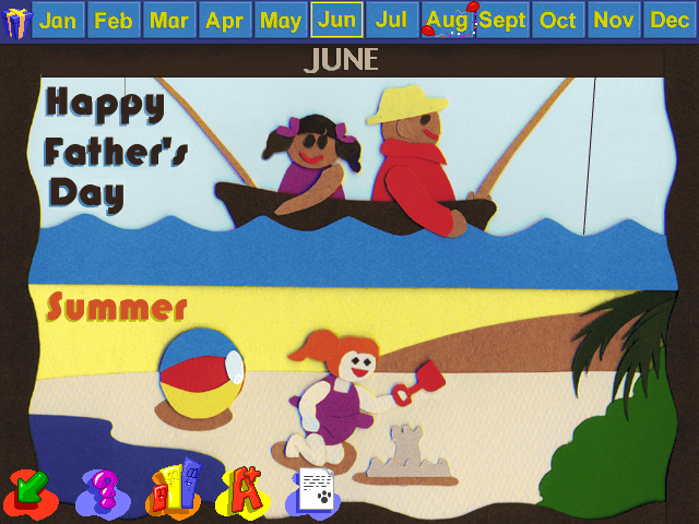 Calendar Mysteries May Magic Reading Level : Image k new calendar jumpstart wiki fandom