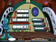 MathLock-Level2Mul
