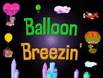 Fta balloon title