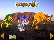 Atwp australia slideshow 1