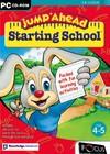 JumpAheadStartingSchool