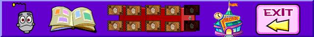Ac toolbar