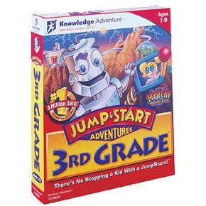 JumpStart3rdGrade-2