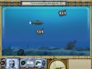 Msb pirateship