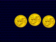 Fta tokens