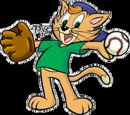 Ad1a casey baseball