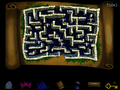 4h labyrinth map.png