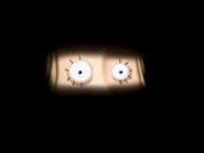 4h pomreeda eyes