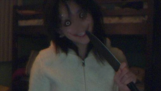 File:Jeff The Killer Sighting.png