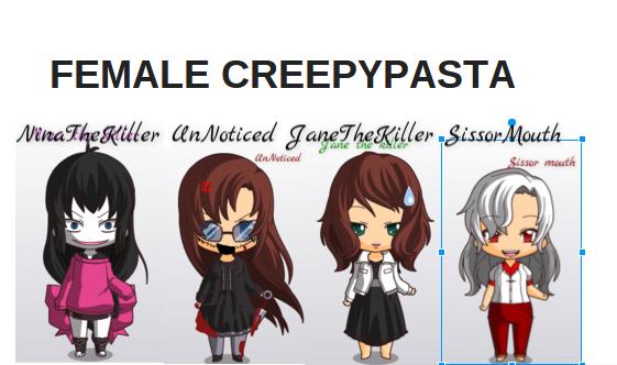 File:CreepyPasta.png