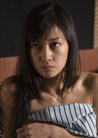 File:Naoko3.PNG