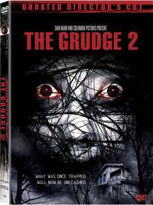 Sarah-michelle-gellar-the-grudge-2-movie-dvd-cover-gq