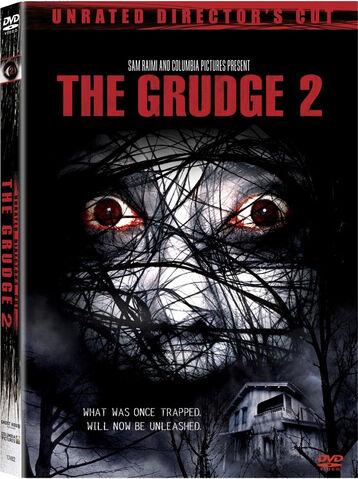File:Sarah-michelle-gellar-the-grudge-2-movie-dvd-cover-gq.jpg