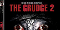 Tales from the Grudge