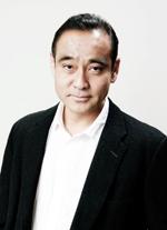 Donyatsu vol5 matsuyamatakashi