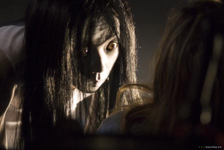 File:Grudge2Kayako6.jpg