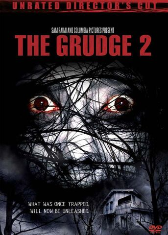 File:600full-the-grudge-2-(unrated-director's-cut)-cover.jpg