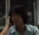 Tsuyoshi Murakami