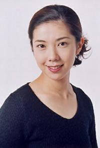 Takako fuji kayako o grito Ju-on The Grudge