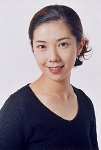 File:Takako fuji kayako o grito Ju-on The Grudge.png