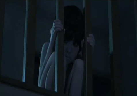 File:Grudge1Screen36.jpg