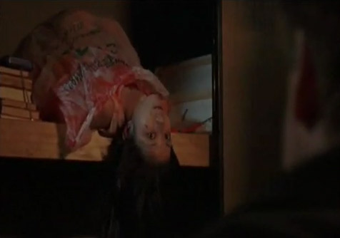 File:Grudge1Screen31.jpg