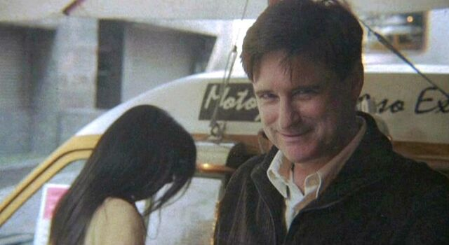 File:Grudge-004GRD Bill Pullman 006.jpg