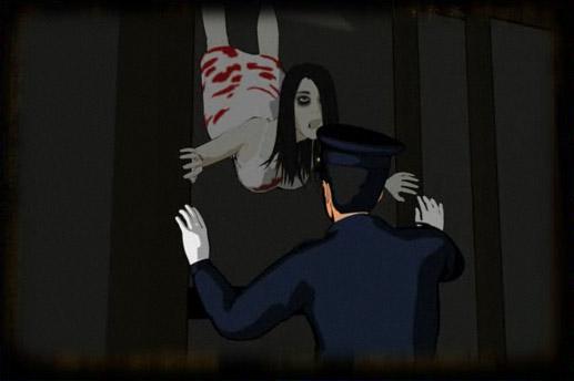 File:EscapeSaekiHouse5.jpg