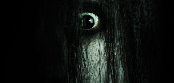 File:Kayako8.jpg